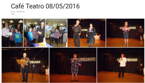 cafet_08-05-2016
